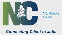 NC Works